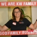 KW BELIZE Grand Opening KW Frame 14