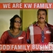 KW BELIZE Grand Opening KW Frame 19