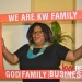 KW BELIZE Grand Opening KW Frame 20