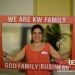 KW BELIZE Grand Opening KW Frame 25