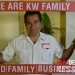 KW BELIZE Grand Opening KW Frame 8