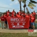 Belize Keller Williams RED DAY TEAM