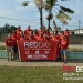 Belize Red Day Team 5