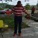 KW Belize RED DAY FUN 113