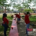 KW Belize RED DAY FUN 121