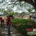 KW Belize RED DAY FUN 122