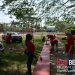 KW Belize RED DAY FUN 123