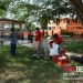 KW Belize RED DAY FUN 129