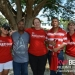 KW Belize RED DAY FUN 139