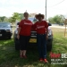 KW Belize RED DAY FUN 141