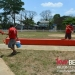 KW Belize RED DAY FUN 152