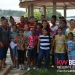 KW Belize RED DAY FUN 162