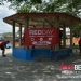 KW Belize RED DAY FUN 167