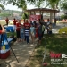 KW Belize RED DAY FUN 171