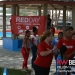 KW Belize RED DAY FUN 173