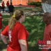 KW Belize RED DAY FUN 174
