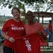 KW Belize RED DAY FUN 179