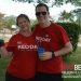 KW Belize RED DAY FUN 181