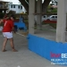 KW Belize RED DAY FUN 189