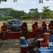 KW Belize RED DAY FUN 197