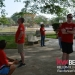 KW Belize RED DAY FUN 20
