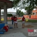 KW Belize RED DAY FUN 201