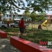 KW Belize RED DAY FUN 202