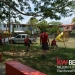 KW Belize RED DAY FUN 203