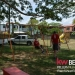 KW Belize RED DAY FUN 204