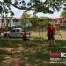 KW Belize RED DAY FUN 205