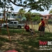 KW Belize RED DAY FUN 206