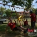 KW Belize RED DAY FUN 208