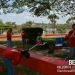 KW Belize RED DAY FUN 209