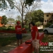 KW Belize RED DAY FUN 213