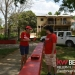 KW Belize RED DAY FUN 214