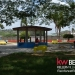 KW Belize RED DAY FUN 221