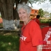 KW Belize RED DAY FUN 224