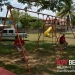 KW Belize RED DAY FUN 226