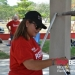 KW Belize RED DAY FUN 246