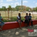 KW Belize RED DAY FUN 254