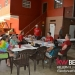KW Belize RED DAY FUN 256