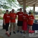 KW Belize RED DAY FUN 34