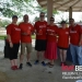 KW Belize RED DAY FUN 36