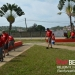 KW Belize RED DAY FUN 68