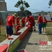 KW Belize RED DAY FUN 80