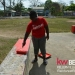 KW Belize RED DAY FUN 90