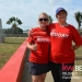 KW Belize RED DAY FUN 94