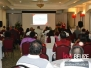 KW BELIZE Grand Opening - Speakers