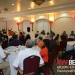 KW BELIZE Grand Opening Speakers 4