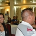 KW BELIZE Grand Opening Speakers 59